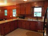 2101 Marion Drive - Photo 8