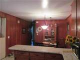 2101 Marion Drive - Photo 9