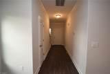 5202 Carol Avenue - Photo 3