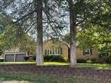 102 Woodland Boulevard - Photo 1