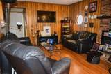 202 Shively Drive - Photo 13