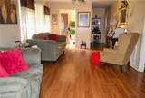 202 Shively Drive - Photo 8