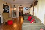 202 Shively Drive - Photo 9