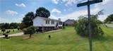 8260 Creedmoor Drive - Photo 2