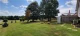 8260 Creedmoor Drive - Photo 7