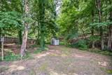 3613 Cardinal Ridge Drive - Photo 15