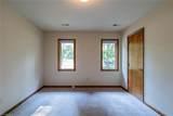 3060 Carrollwood Drive - Photo 16