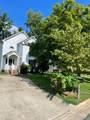 818 Cornwallis Drive - Photo 12