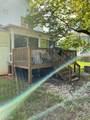 818 Cornwallis Drive - Photo 13