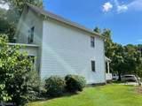 818 Cornwallis Drive - Photo 14