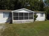 4513 Oakley Court - Photo 2