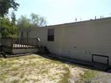 4513 Oakley Court - Photo 5