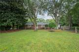 5834 Scales Drive - Photo 40