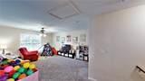 824 Leach Avenue - Photo 26