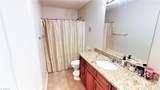 824 Leach Avenue - Photo 39