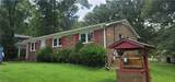 411 Chaney Road - Photo 1