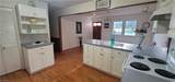 411 Chaney Road - Photo 12