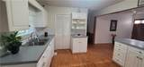 411 Chaney Road - Photo 13