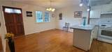 411 Chaney Road - Photo 15