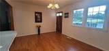 411 Chaney Road - Photo 16
