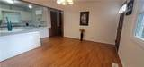 411 Chaney Road - Photo 17