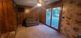 411 Chaney Road - Photo 18