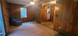 411 Chaney Road - Photo 19