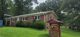411 Chaney Road - Photo 2