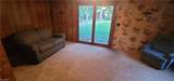 411 Chaney Road - Photo 20