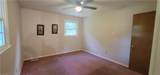 411 Chaney Road - Photo 21