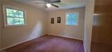 411 Chaney Road - Photo 23
