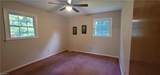 411 Chaney Road - Photo 24