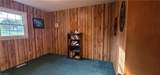 411 Chaney Road - Photo 26