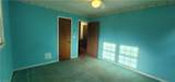 411 Chaney Road - Photo 27