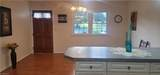 411 Chaney Road - Photo 3