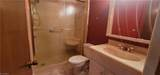 411 Chaney Road - Photo 30