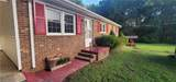 411 Chaney Road - Photo 31