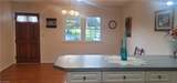411 Chaney Road - Photo 4