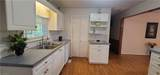 411 Chaney Road - Photo 6