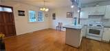 411 Chaney Road - Photo 8