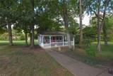 624 Willowbrook Lane - Photo 22