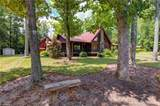 303 Lakeview Road - Photo 40