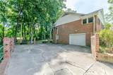 414 Arbor Drive - Photo 2