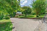 414 Arbor Drive - Photo 3