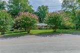 414 Arbor Drive - Photo 45