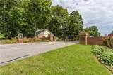 109 Marchmont Drive - Photo 50