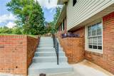 3 Colonial Drive - Photo 10