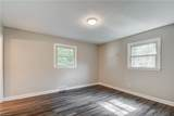 3 Colonial Drive - Photo 29