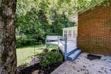 3 Colonial Drive - Photo 48