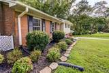 3 Colonial Drive - Photo 6